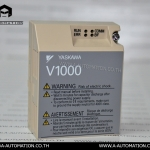 INTERFACE YASKAWA MODEL:SI-P3/V