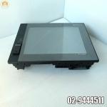 ขาย Touchscreen Mitsubishi รุ่น GT1562-VNBA ใหม่ไม่มีกล่อง