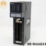 ขายPLC PLC MITSUBISHI Model:A1SX42 (สินค้าใหม่)