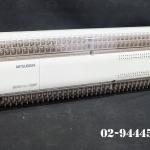 Plc Mitsubishi Model:FX2N-128MR-001 (สินค้าใหม่)