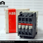 Magnetic ABB Model:A9-30-01