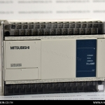 PLC MODEL:FX1N-40MR-ES/UL (ใหม่ไม่กล่อง) [MITSUBISHI]