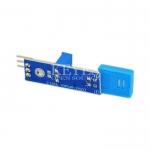 Humidity sensor Humidity sensor humidity resistance HR202
