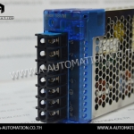 Power Supply Omron Model:S8VM-10012C,240V