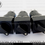 SELECTOR EAPT Model:LAZ16-11X/3 (สินค้าใหม่)