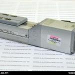 แกน Robot IAI Model: RCP2-SA5C-I-42P-6-50-P1-R03 (สินค้ามือสอง)