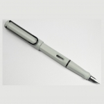 Lamy Safari Griso Grey Limited Edition