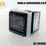 Digital controller model:H5CC-QX3D5M (สินค้าใหม่)