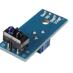 TCRT5000 infrared reflectance Obstacle avoidance line tracking sensor tracking module