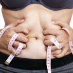 อาหารเสริมลดความอ้วน ฉบับย่อ อ่านก่อนซื้อ รับรองปลอดภัยหายห่วง