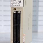 PLC MODEL:CS1W-ID291 [OMRON]