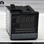 TEMPERATURE MODEL:LT-700-101-000