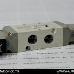 Soleniod Valve SMC Model:VF5220-5Y0D1-03F