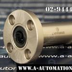 ลูกปืนเพลากลม Misumi LHFRWM 8 (สินค้าใหม่)