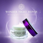 V2 Revolution Wonder Night Repair 30 ml.