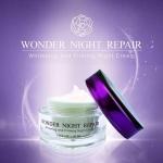 V2 Revolution Wonder Night Repair 30 ml.