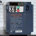 ขาย Inverter Fuji Model:FRN2.2E1S-4A (สินค้าใหม่)