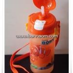 กระติกน้ำเอนฟา (มี 3 สีส้ม สีฟ้า และสีเขียว ให้เลือก) ** สั่งซื้อ 3 ใบ ลดเหลือ 200 บาท ค่าจัดส่งฟรี