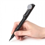 Lamy Brown The Black Edition