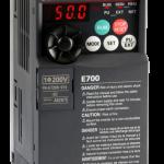 Inverter mitsubishi E700 series มีคุณลักษณะเด่นอย่างไรบ้าง เหมาะกับการใช้งานแบบไหน โทร.02-9444511