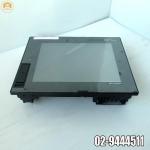 ขาย Touchscreen Mitsubishi รุ่น GT1665M-STBD ใหม่ไม่มีกล่อง