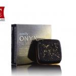 Easily Onyx Soap 70g สบู่โอหนิก สบู่เทพ ยิ่งใช้หน้ายิ่งใส