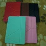 Smart Case ipad mini1/2/3