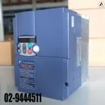 ขาย Inverter Fuji รุ่น FRN0011C2S-4A