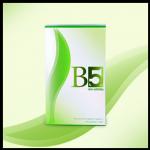 B5 ลดน้ำหนัก บี5 บีไฟว์ ลดน้ำหนัก ราคาถูก - ราคาส่ง