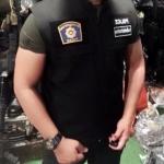 New.เสื้อ กั๊ก กรมการปกครอง ตำรวจ หน่วยต่างๆ🕵🏻♂️👮🏻♀️ ✅ มีบริการเก็บเงินปลายทาง +50 บาท ✅ มีอาร์ม หน่วยงานต่างๆ จำหน่าย 📮ราคาพิเศษ