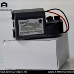 Battery Mitsubishi Model:MR-BAT6V1SET
