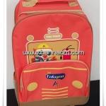 กระเป๋าล้อลาก เอนฟา (มี 3 สีให้เลือก) ** ค่าจัดส่งฟรี