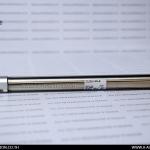 CYLINDER MODEL:CDJ2E16-160A-B [SMC]