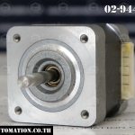 Stepping Motor Model:KH42JM2-801 (สินค้ามือสอง)
