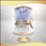 Amado P-Collagen Tripeptide Plus C อมาโด้ พี คอลลาเจน พลัส ซี