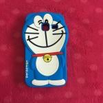 ซิลิโคนแมวสีฟ้าเต็มตัว J1mini