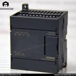 PLC MODEL:6ES7253-1AA22-0XA0 [SIEMENS]
