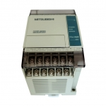 PLC MITSUBISHI FX1S-14MR-ES-UL