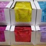 Fermentis 36 packs (Pre Order)
