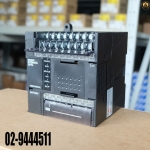 ขาย PLC Omron รุ่น CP1L-L20DR-D
