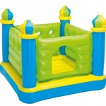 บ้านบอลเด็ก Intex 48257