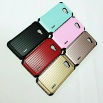 NX Case SweetA9/A9 Pro (2ชั้นกันกระแทก)