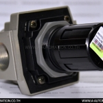 REGULATOR MODEL:AR5000-01G,NB [SMC]