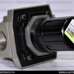 REGULATOR MODEL:AR5000-01G,NB [SMC]