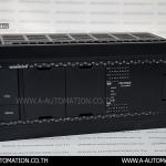 PLC Keyence Model:KV-N60AT (สินค้ามือสอง)