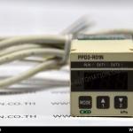 PRESSURE MODEL:PPD3-R01N-6B [CKD]
