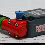 LIMIT SWITCH MODEL:FD-1884 [PIZZATO]