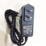 adapter power supply 12V-1A