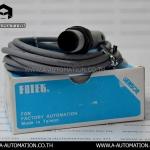 Photo Sensor FOTEX Model:CDM-2MXB+MR-1