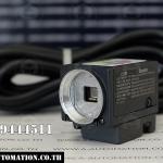 กล้องจับความต่าง Nais Model:ANM832 (สินค้ามือสอง)